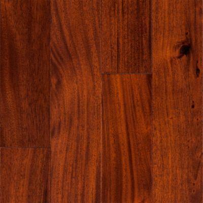 Flooring Mahogany Hardwood, St James Collection Laminate Flooring African Mahogany