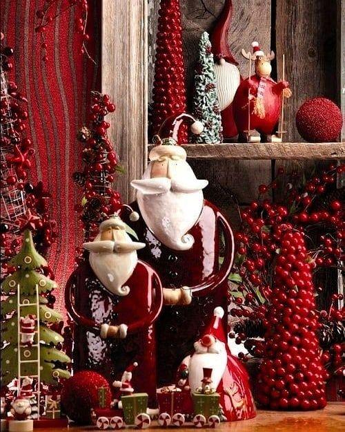 "Merry Christmas (Home Decor) on Instagram: ""#merrychristmasaraundtheworld #christmasdecor #christmasdog #instachristmas #christmas🎄 #christmastree🎄 #merrychristmas #merrymerry #hohoho…"""