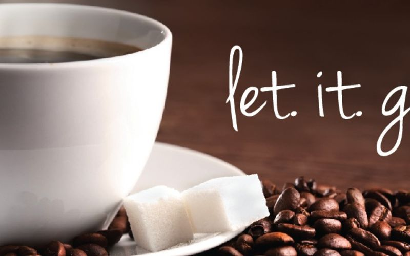 How To Quit Caffeine In One Week (Painlessly!) | Quitting caffeine, Caffeine detox, Quit coffee