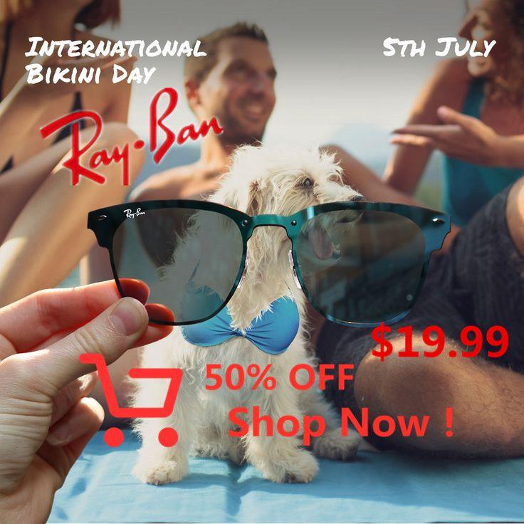 International bikini day day july 5th 0rb3576n
