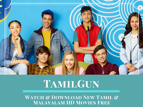 Tamilgun 2020 Watch Download New Tamil Malayalam Hd Movies Free Hd Movies Streaming Movies Online New Movies To Watch