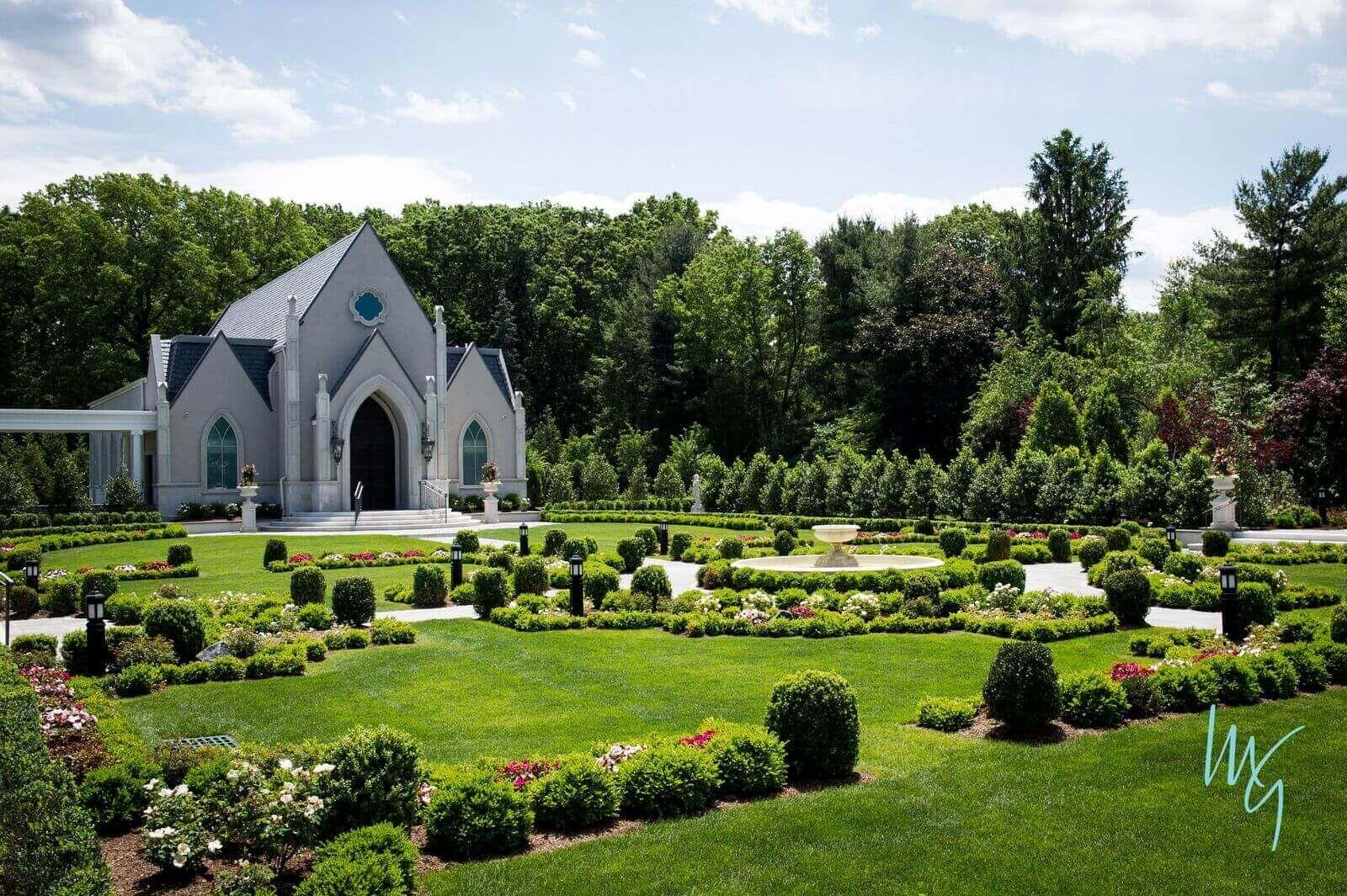 13+ Tacoma parks wedding venues information