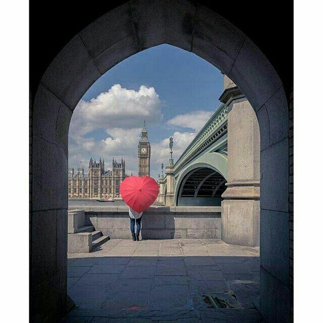 Photo by @tmnikonian #london_city_photo #londoncity #london #lovelondon #lovegreatbritain #lovely #uk #unitedkingdom #britain #bigben #westminster #visitlondon #thisislondon #toplondonphoto #towerbridge #instalondon #inslove #instagood #instagram