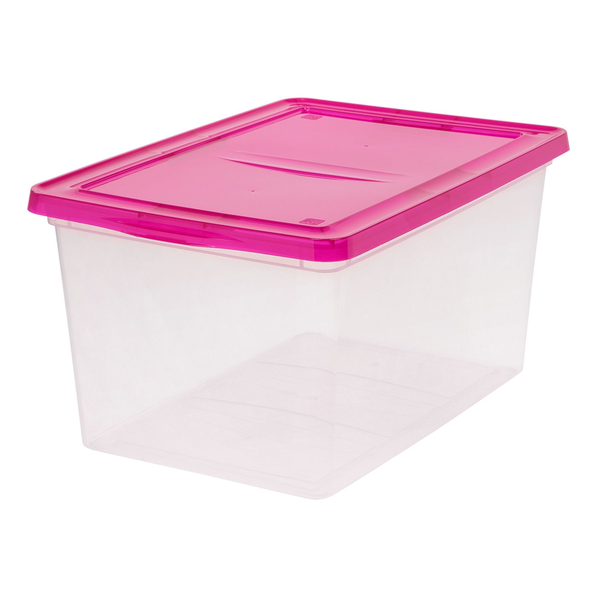 Amazing Plastic Storage Bins With Lids - e0e2d192542a78ef964fb65a75270ce0  Pic_708687.jpg