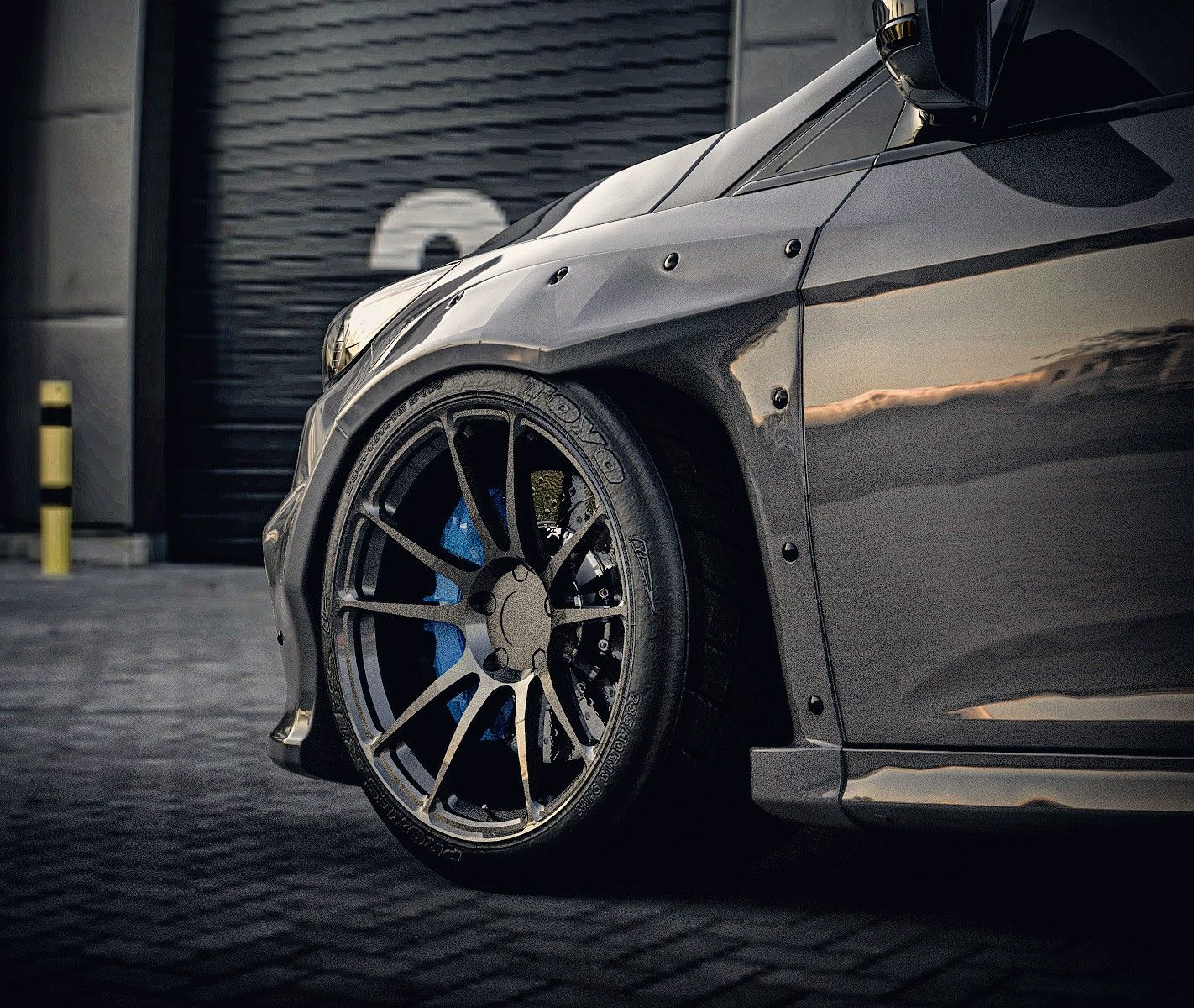 Pin On Focus Rs