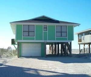 House Vacation Rental In Gulf Shores From Vrbo Com Vacation Rental Tr Gulf Shores Alabama Vacation Gulf Shores Alabama Vacation Rentals Gulf Shores Alabama