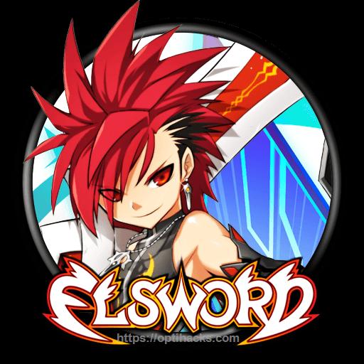 Elsword Hack 2017 Kching Hack, ED Hack, Level Hack