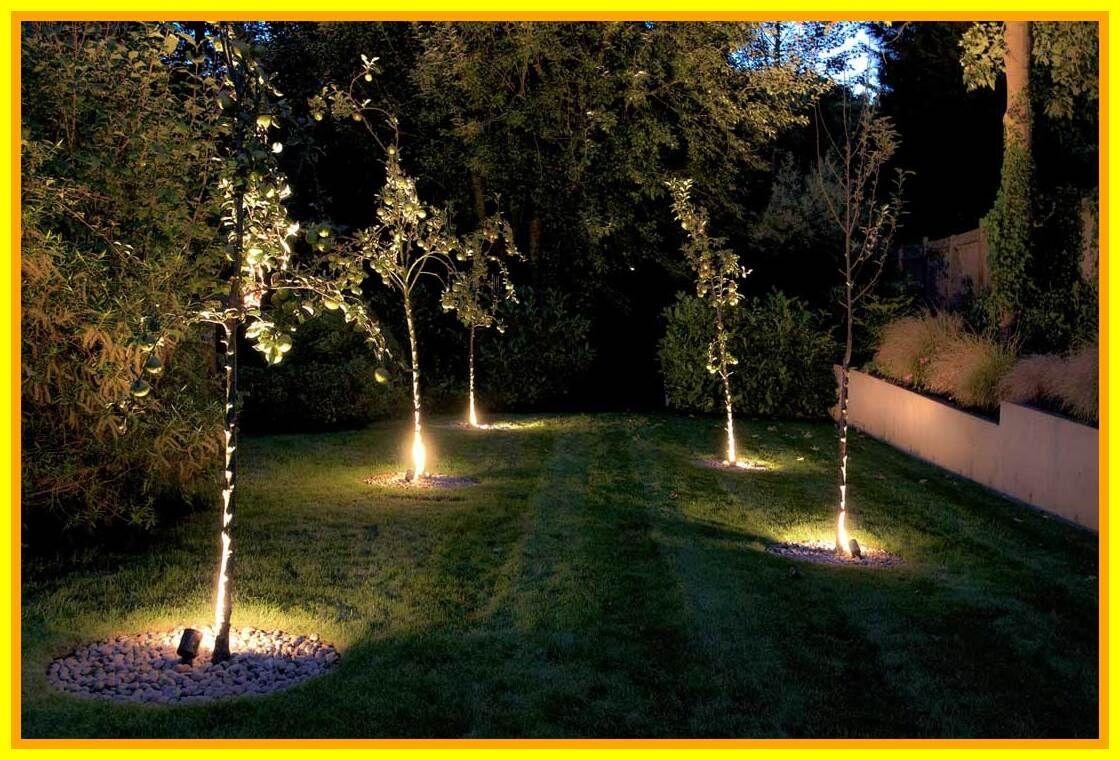 47 Reference Of Landscape Garden Lighting Uk In 2020 Garden Design London Garden Lighting Design Contemporary Garden Design