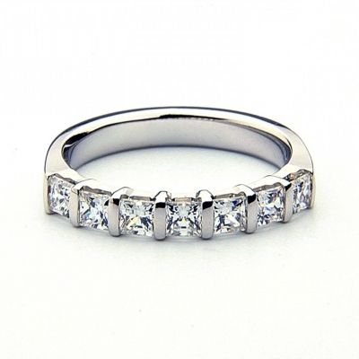Attractive Julia Jewelry Wedding Ring Inspire Wedding Ring
