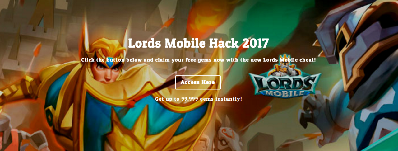 lord mobile hack online lords mobile hack lucky patcher