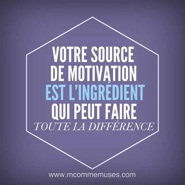 French Motivational Quotes - Google Search