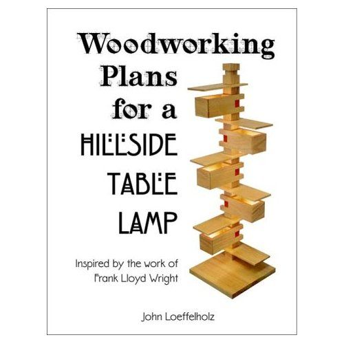 Making A Wood Plank Table Top Diy Woodworking Projects Plans Patterns Woodworking Plans Wright Furniture Plans Quick Woodworking Projects