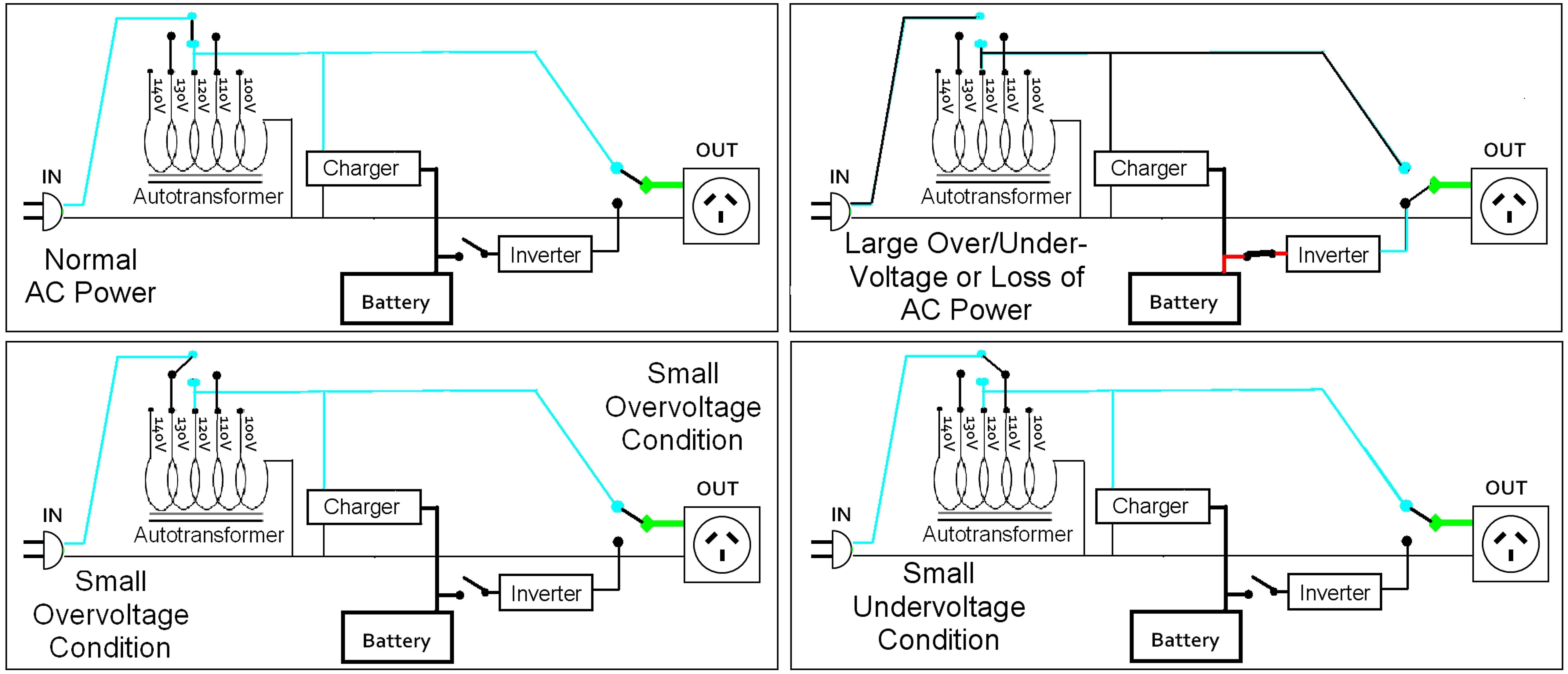 Wiring Diagram Electrical  Wiring Diagram Electrical  Helloo