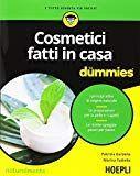Latte detergente fai-da-te: come rendere un tonico viso- Latte detergente fai da te: come f …