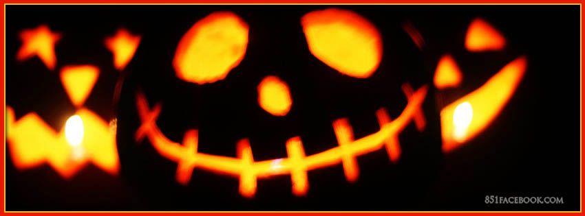 Halloween Profiles Pics Facebook Halloween Facebook Timeline