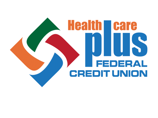 Healthcare Plus Federal Credit Union. Logo designed by ...