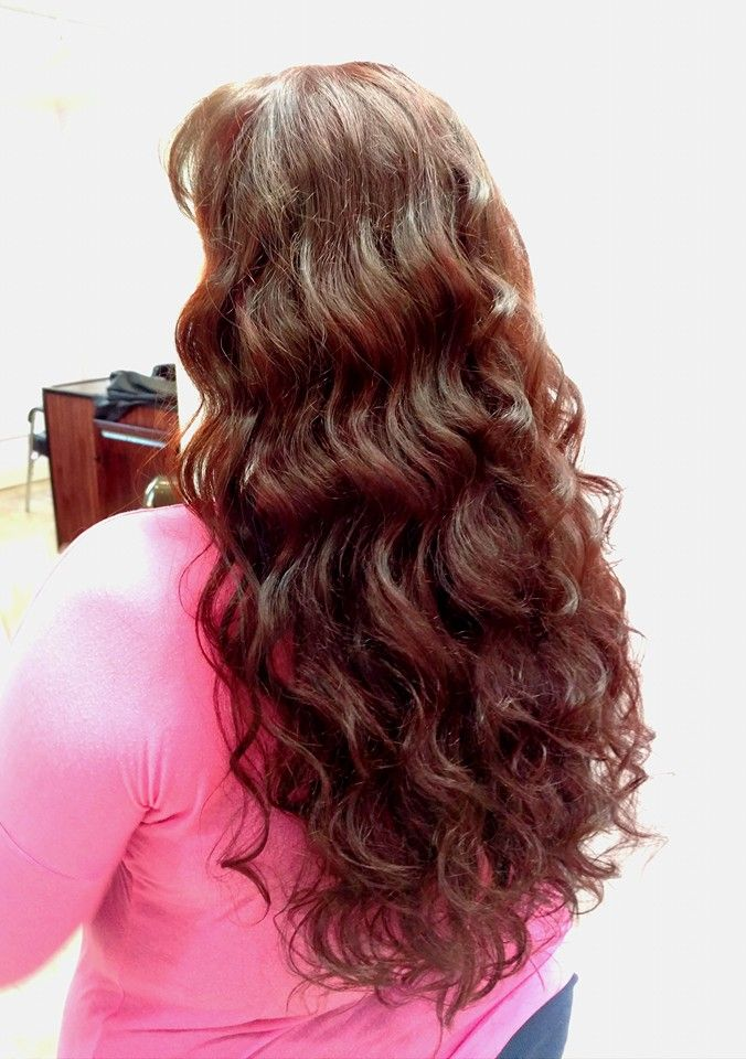 Glass Slipper Beauty Salon Www Glassslipperbeautysalon Com 386 319 7942 Hair Salon Lake City Fl 536 Nw Orange Street Lake Cit Hair Salon Hair Long Hair Styles