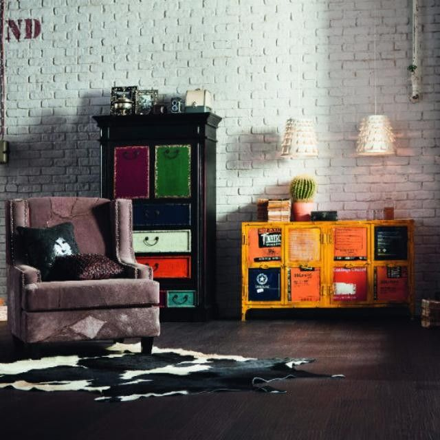 Kare Design Meubles Hors Du Commun My Furniture Home Design