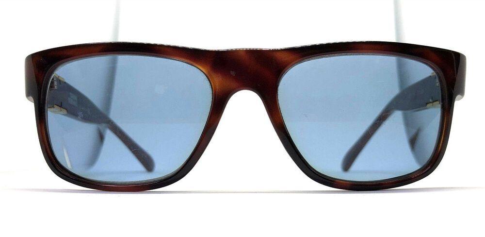 df41a613f5 Gianni Versace Mod.458 Col.900 Vintage Sunglasses 372 465 424 Migos   affilink  vintagesunglasses  vintage