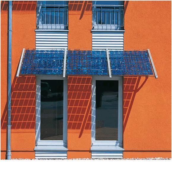 Solar Awnings Http Calgary Isgreen Ca Solar Energy Solar Power House Solar Energy Diy