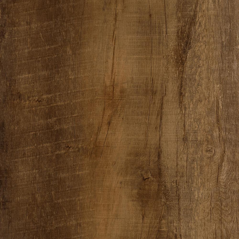 Lifeproof Take Home Sample Copperhill Luxury Vinyl Plank Flooring 4 In X 4 In In 2020 Vinyl Plank Flooring Luxury Vinyl Plank Flooring Lifeproof Vinyl Flooring