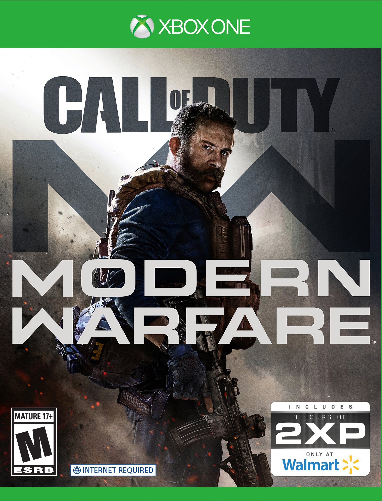 Seasonal With Images Modern Warfare Call Of Duty Activision