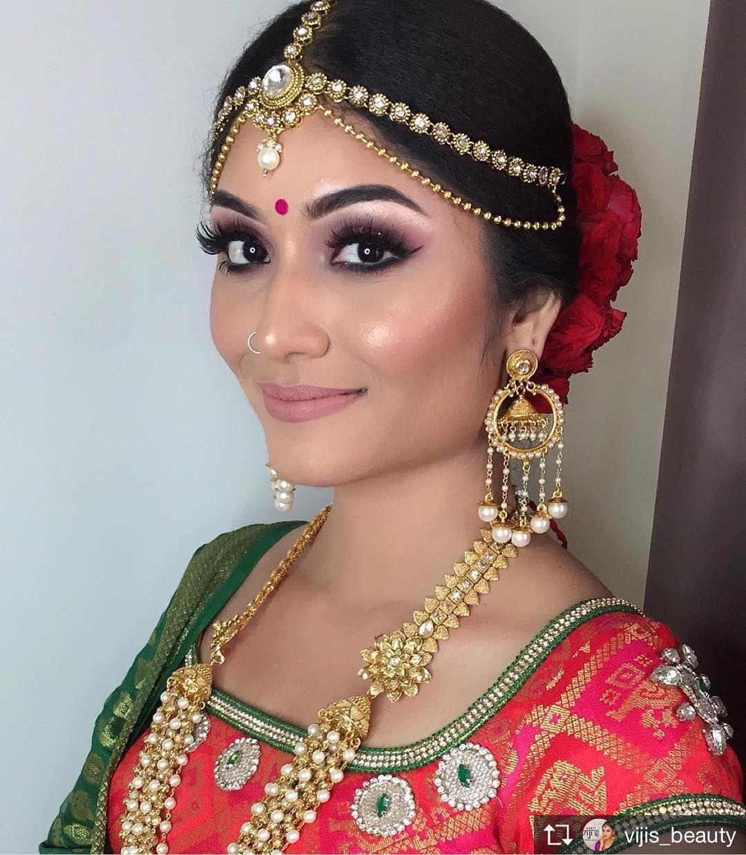 259 Likes, 1 Comments KALYANAM BAZAAR (kalyanambazaar