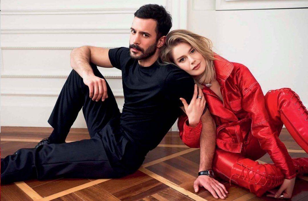 Barış Arduç Ar Baafc1 Twitter Hombres Turcos Actores Guapos Series Y Peliculas