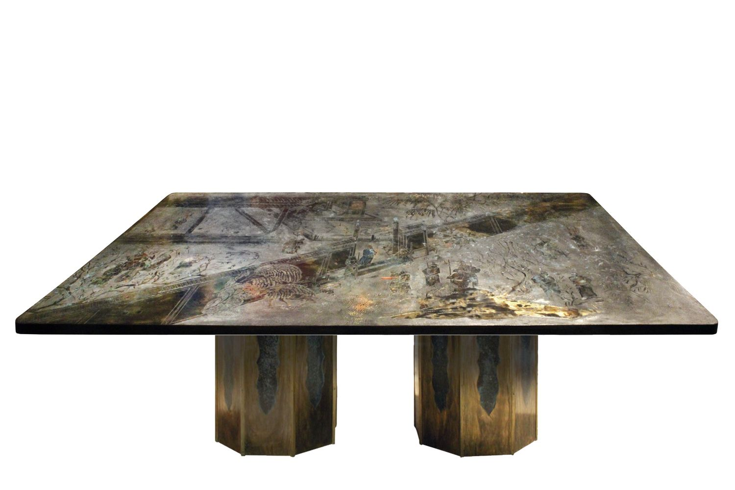 Pin On Furniture Table Design