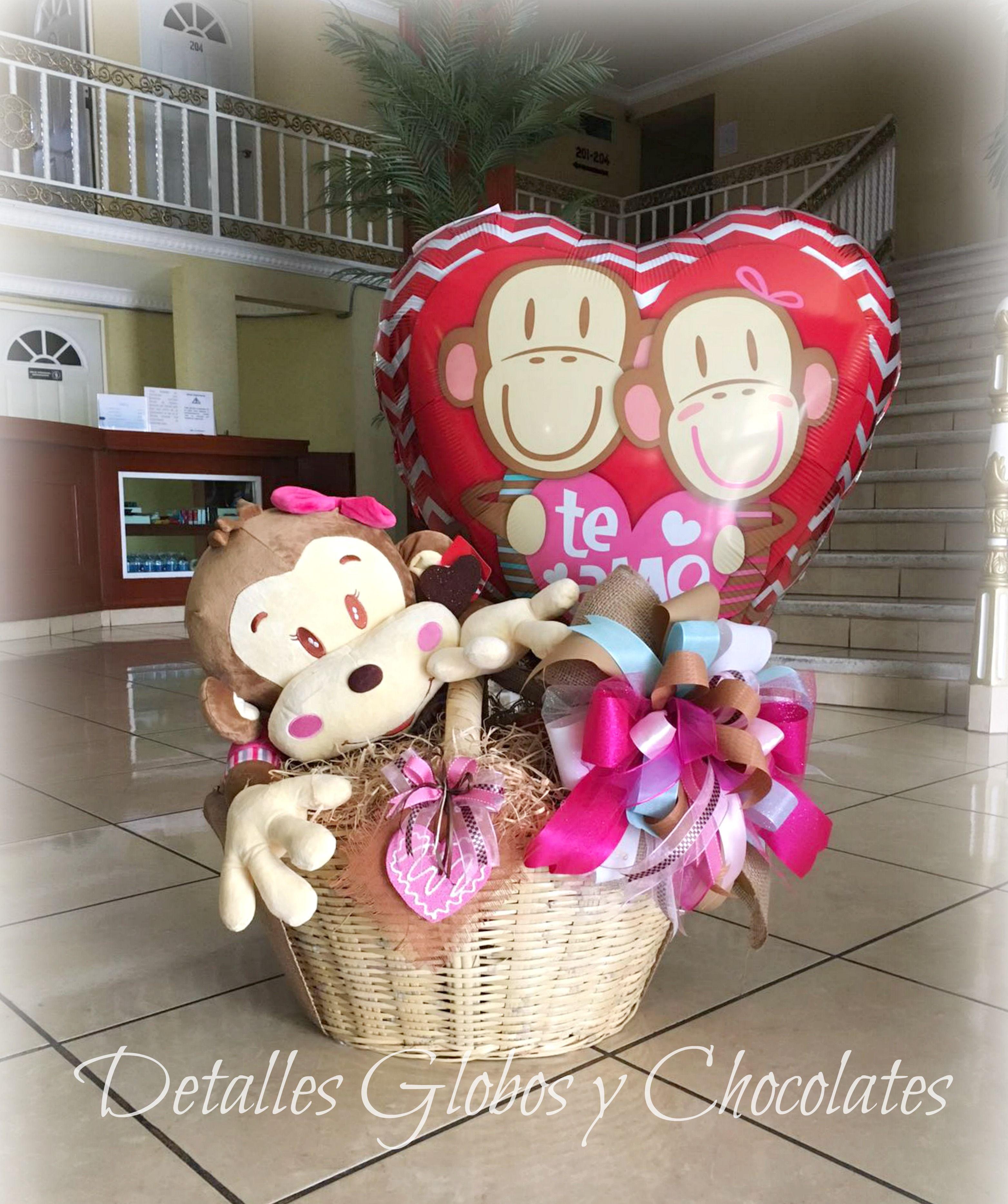 Gaby delgado diy pinterest ideas san valentin gift - Decoraciones para san valentin ...