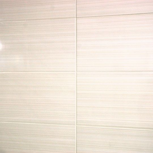 Kitchen Wall Tiles Ivory: Brighton Ivory 25x40 Cm Is A Ceramic Gloss Wall Tile With