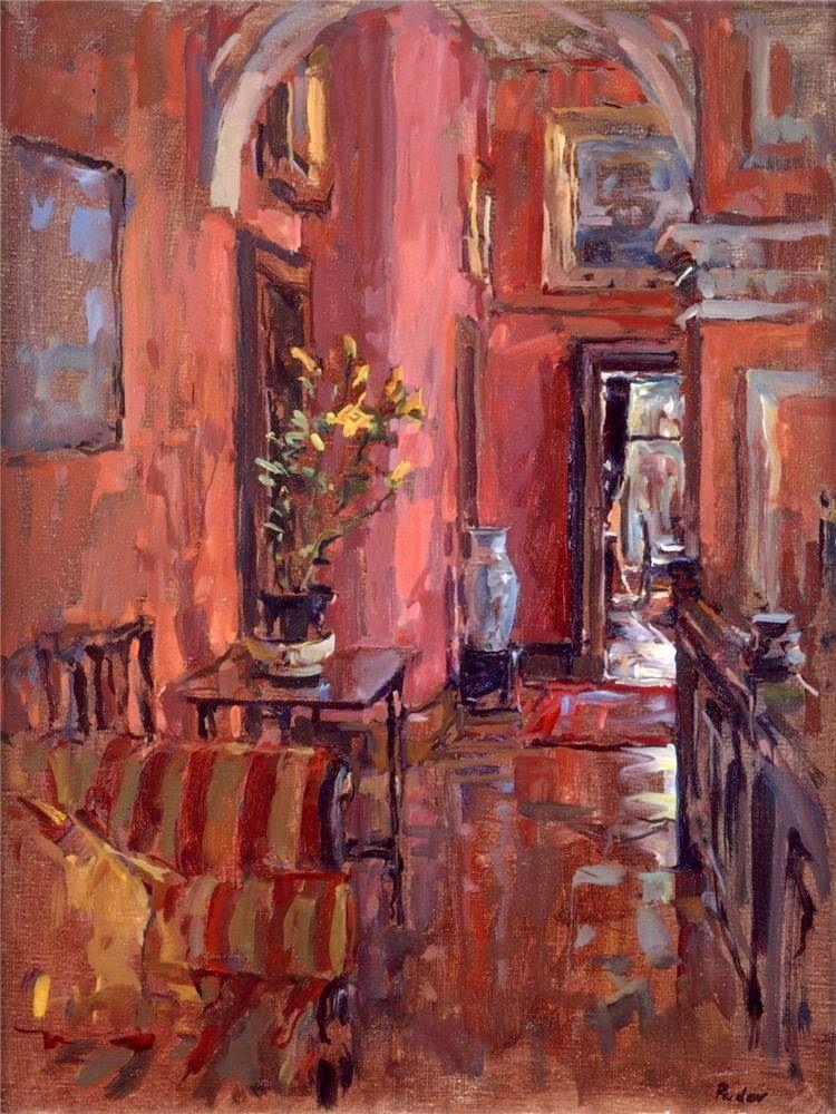Susan Ryder, 1944 | Tutt'Art@ |