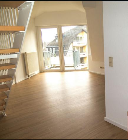 Bonn Wohnungssuche 2 Zimmer Wohnung ab 01