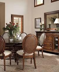Image Result For Stanley Furniture Dining Room Set Continuum 7 Pc Inspiration Stanley Furniture Dining Room Set Design Decoration