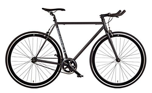 Dublin Single Speed Fixed Gear Road Bike Size Medium 56cm 5 7