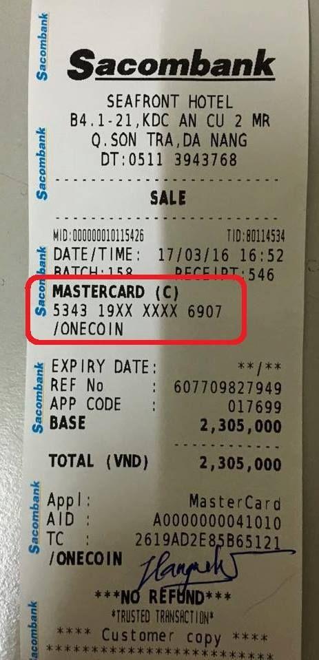 bitcoin csaptelep közvetlenül a pénztárcába