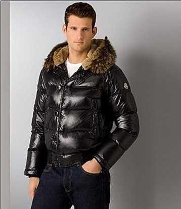 moncler jacket cyber monday