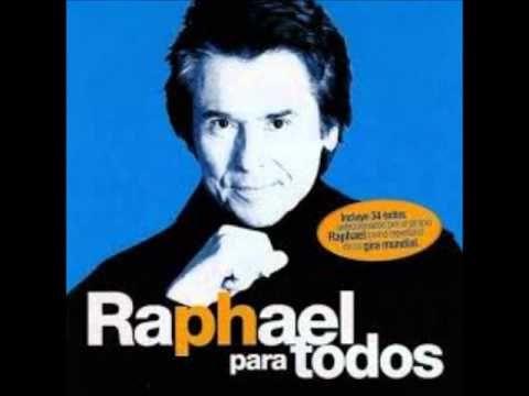 Raphael El Chacarero Youtube Raphael Singer
