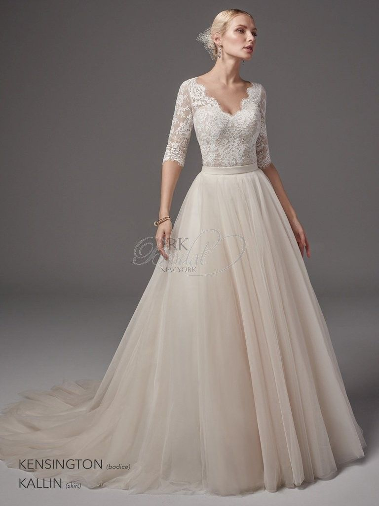Maggie Sottero for RK Bridal, It\'s Where you Buy Your Gown ...