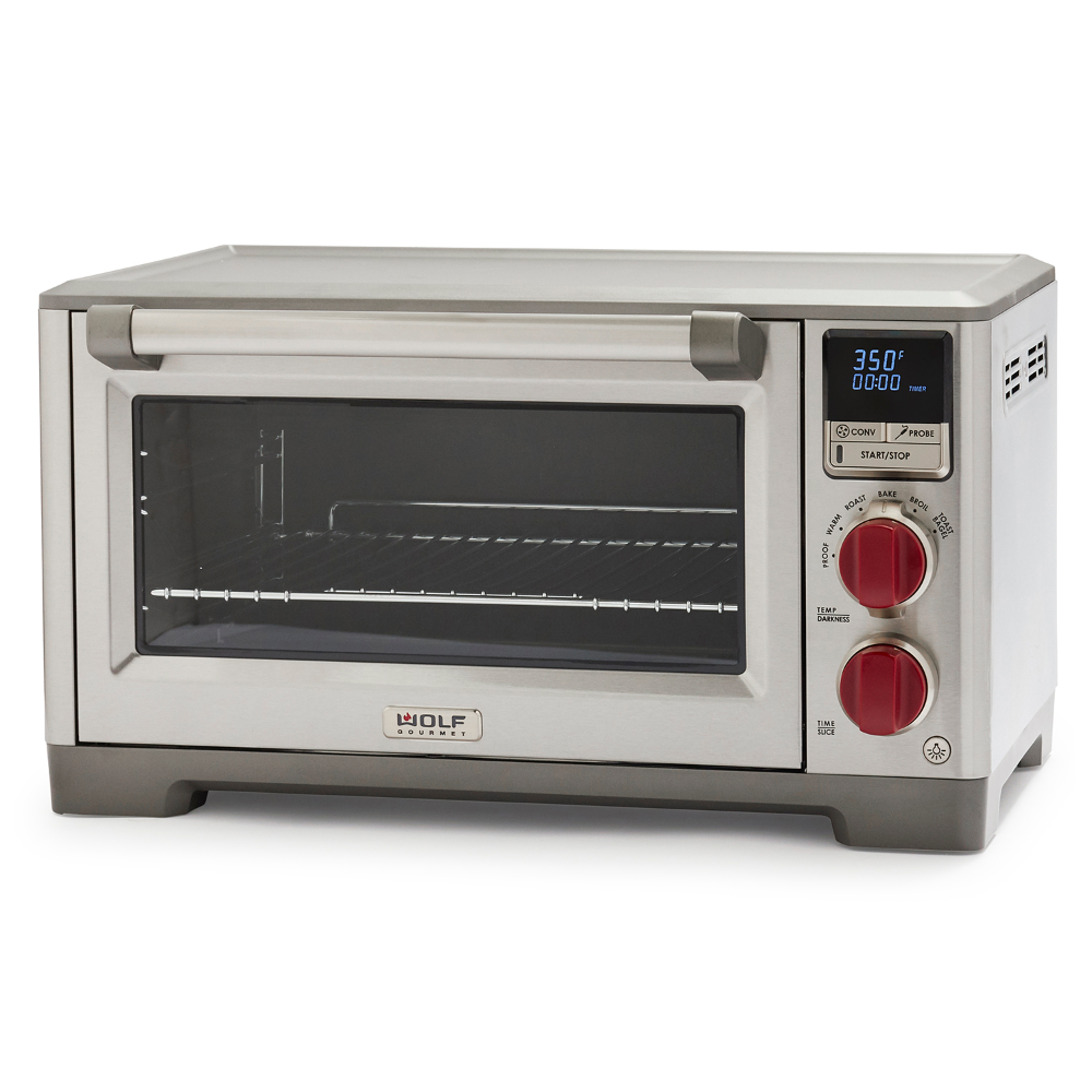 I Pinned This Kitchenaid Countertop Oven From The Chef Marcel Vigneron Event At Joss And Main Countertop Oven Toaster Oven