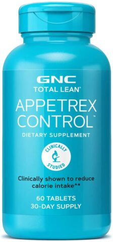 Pin On Best Gnc Fat Burner In 2020