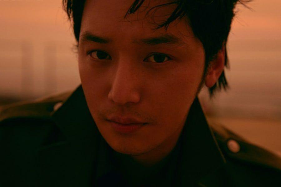 Byun Yo Han In Talks For New Drama Based On German Mystery Novel