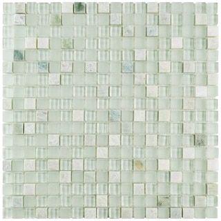Explore Kitchen Tiles Stone Mosaic Tile And More