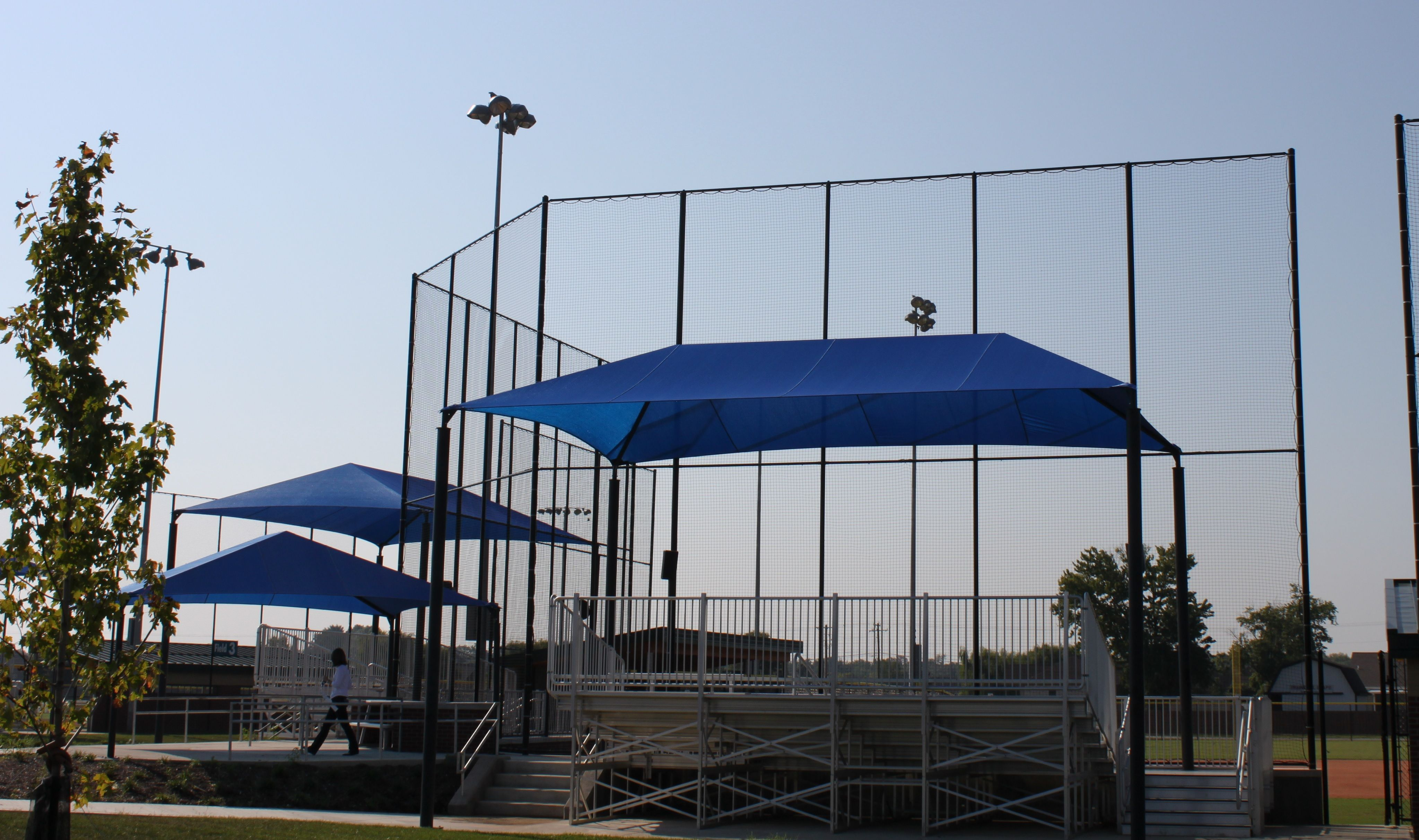 Anchor Industries Funbrella perfectshade® - anchor industries, inc. | • shade solutions