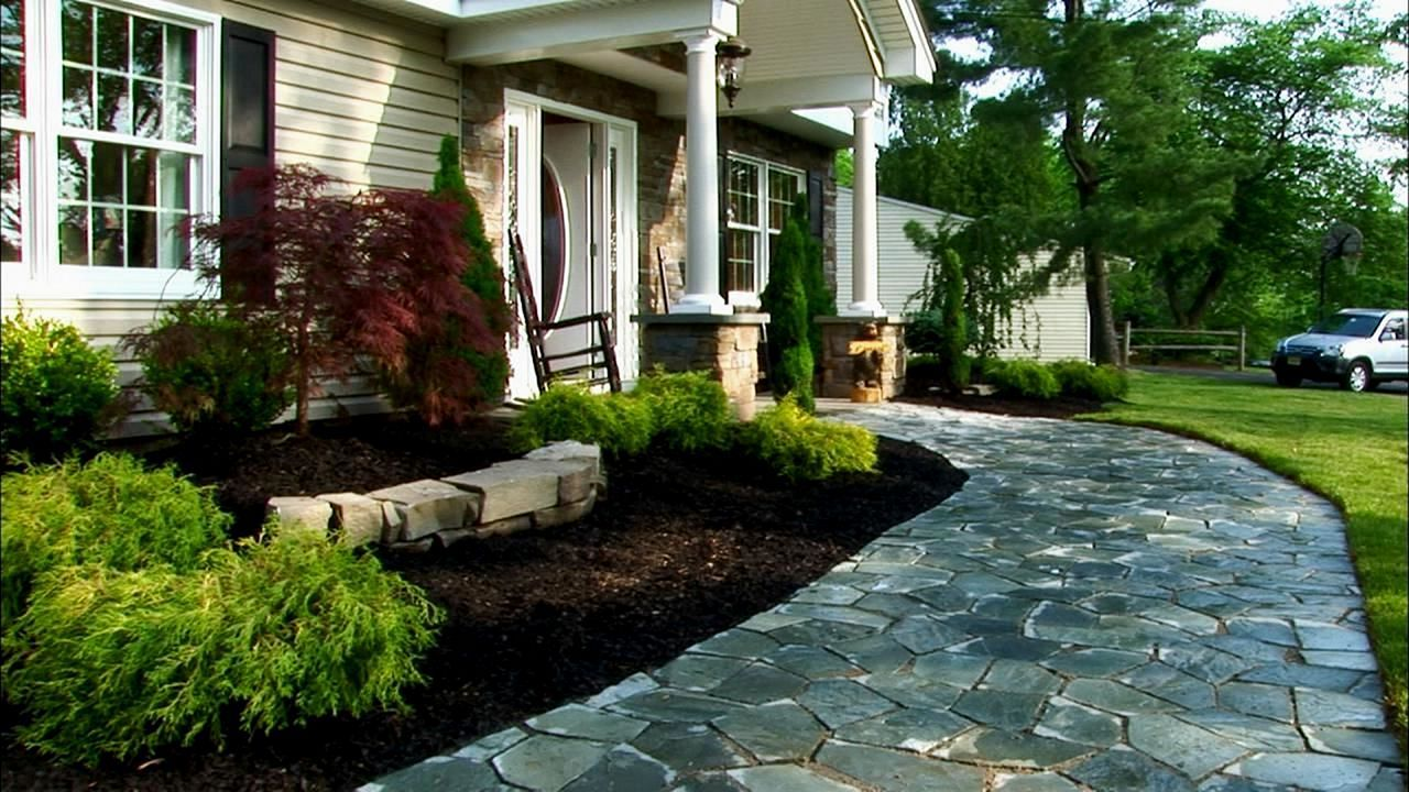 25 easy and wonderful landscaping design ideas for on beautiful backyard garden design ideas and remodel create your extraordinary garden id=16694