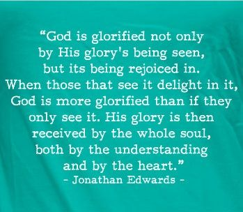 Jonathan Edwards Quotes Awesome Jonathan Edwardsi Like Reading About Those Who Held Stron