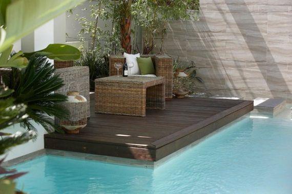 inspiration-aménagement-extérieur-décoration-design-espace ...