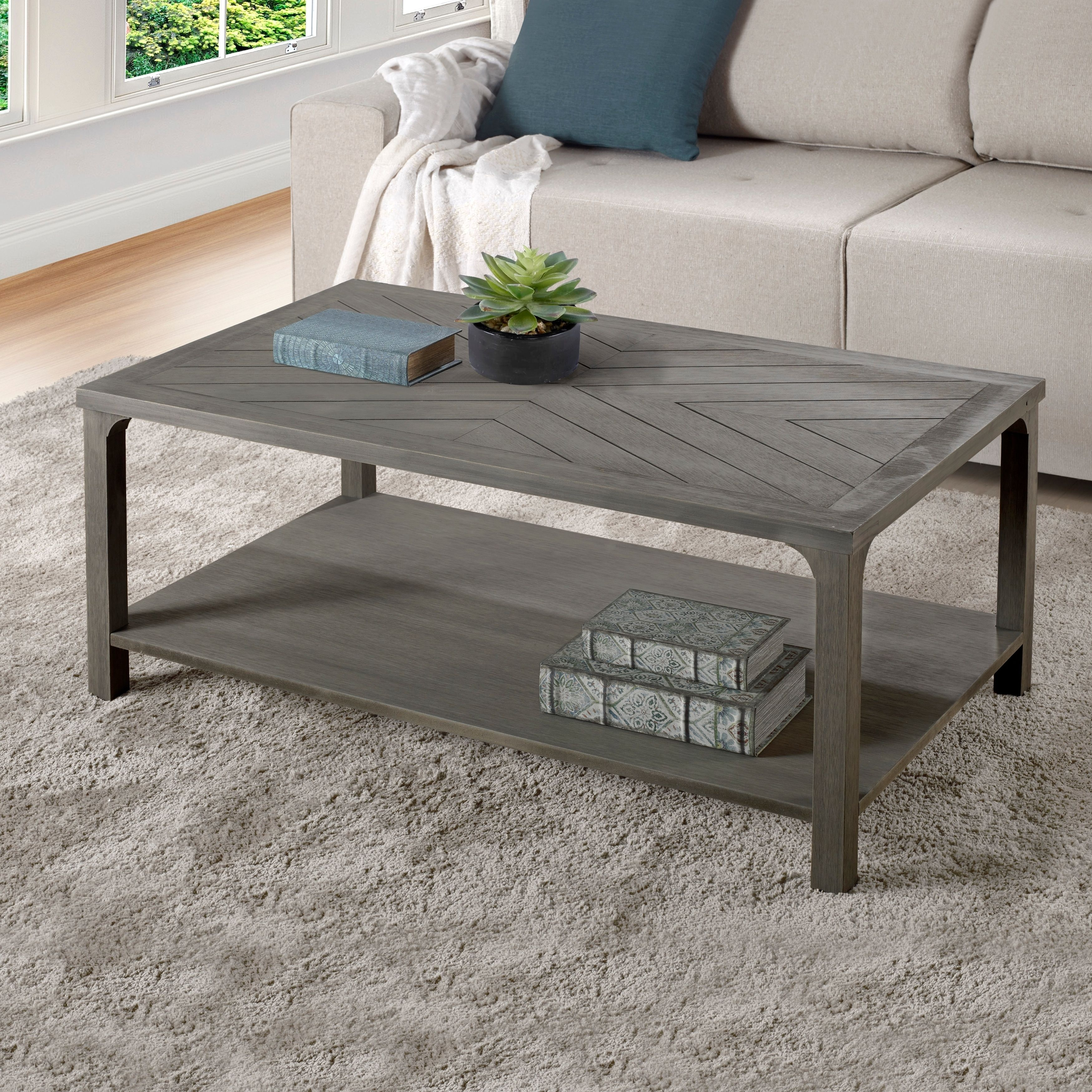Our Best Living Room Furniture Deals Coffee Table Grey Coffee Table Chevron Coffee Tables [ 3500 x 3500 Pixel ]