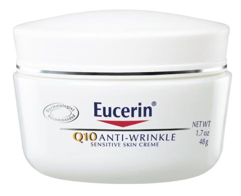 The 21 Best Anti Wrinkle Night Creams Anti Wrinkle Night Cream Best Anti Aging Creams Anti Aging Cream