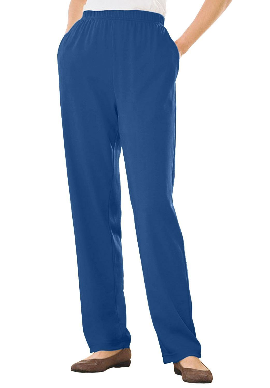 women-pants-petite-sale